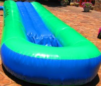 Slip & Slide Water Slide