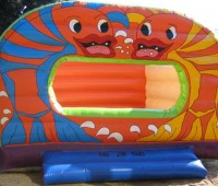 Jumping Castles for sale in Johannesburg